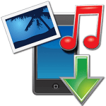 TouchCopy 16.38