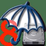 Tri-BACKUP Pro 9.1.3