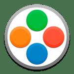Duplicate File Finder Pro 6.7