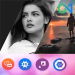 ON1 – Photo Editing Software Suite 01.05.2020