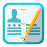 Cisdem ContactsMate 5.1.0