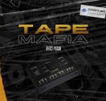 Digikitz Tape Mafia v1.0