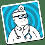 Docxtor 1.12.0