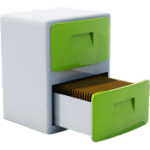Folder Tidy 2.8.2