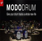 IK Multimedia MODO DRUM v1.1.0