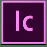 Adobe InCopy 2020 v15.0.3