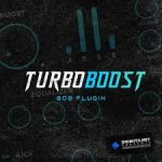 Digikitz Turbo Boost v1.0