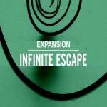 Native Instruments Infinite Escape Expansion