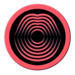 iZotope VocalSynth 2 v2.2.0