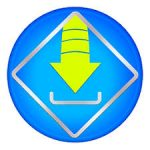 Allavsoft Video Downloader Converter 3.22.8.751