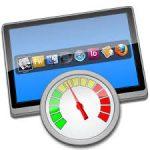 App Tamer macOS