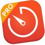 Be Focused Pro – Focus Timer 2.0