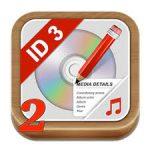 Music Tag Editor 2 v5.4.0