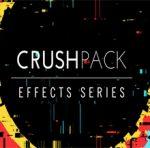 Native Instruments Crush Pack