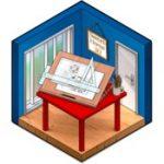 Sweet Home 3D 6.4