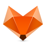 Gifox Pro 2.2.2