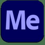 Adobe Media Encoder 2020 v14.3.2 CR2