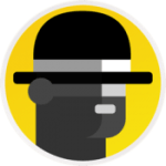 Kingpin Private Browser 1.3.22