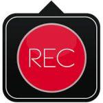 Tab Voice Recorder Pro