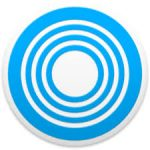 XYLIO future.dj pro 1.8.1