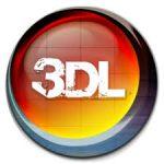 3D LUT Creator 1.5.2
