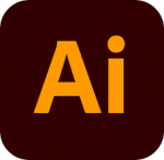 Adobe Illustrator 2020 v24.3