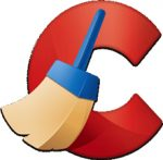 CCleaner Pro 1.18.30