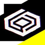 CrossOver 20.0.2