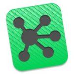 OmniGraffle Pro 7.17.5