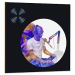 iZotope RX 8 Audio Editor Advanced