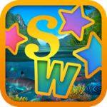 Screen Wonders 1.0.1