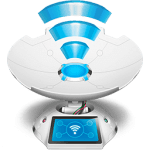NetSpot PRO – Wi-Fi Reporter 2.13.1009