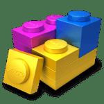 Stacks RapidWeaver plugin