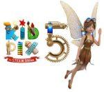 KID PIX 5 – The STEAM Edition 5.0.3