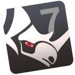 Rhino 7 v7.0.2031