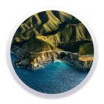 macOS Big Sur 11.1 (20C69)
