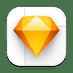 Sketch macOS