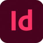 Adobe InDesign 2021 v16.1