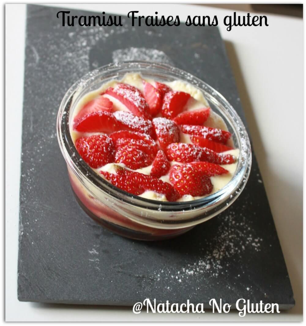 Tiramisu-fraises-sans-gluten-2
