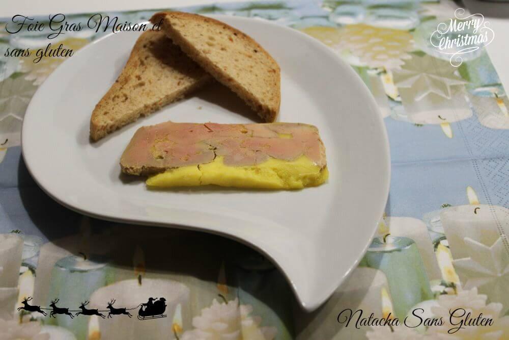 Foie-gras-au-MO-TUP-06