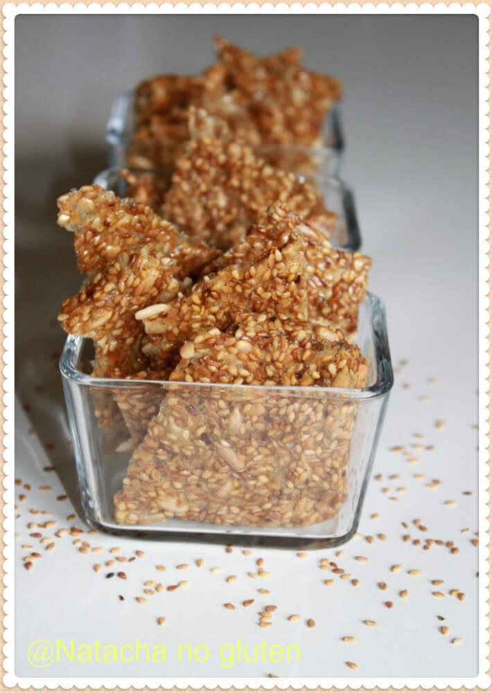 crackers-graines-sans-gluten2