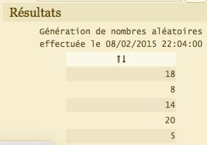 resultats-teo-bia