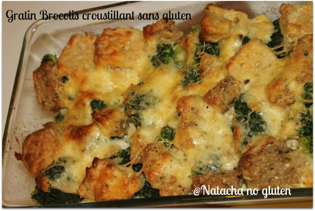 Gratin-croustillant-brocolis-1