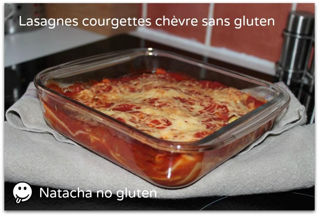 Lasagnes-courgettes-chevre-sans-gluten