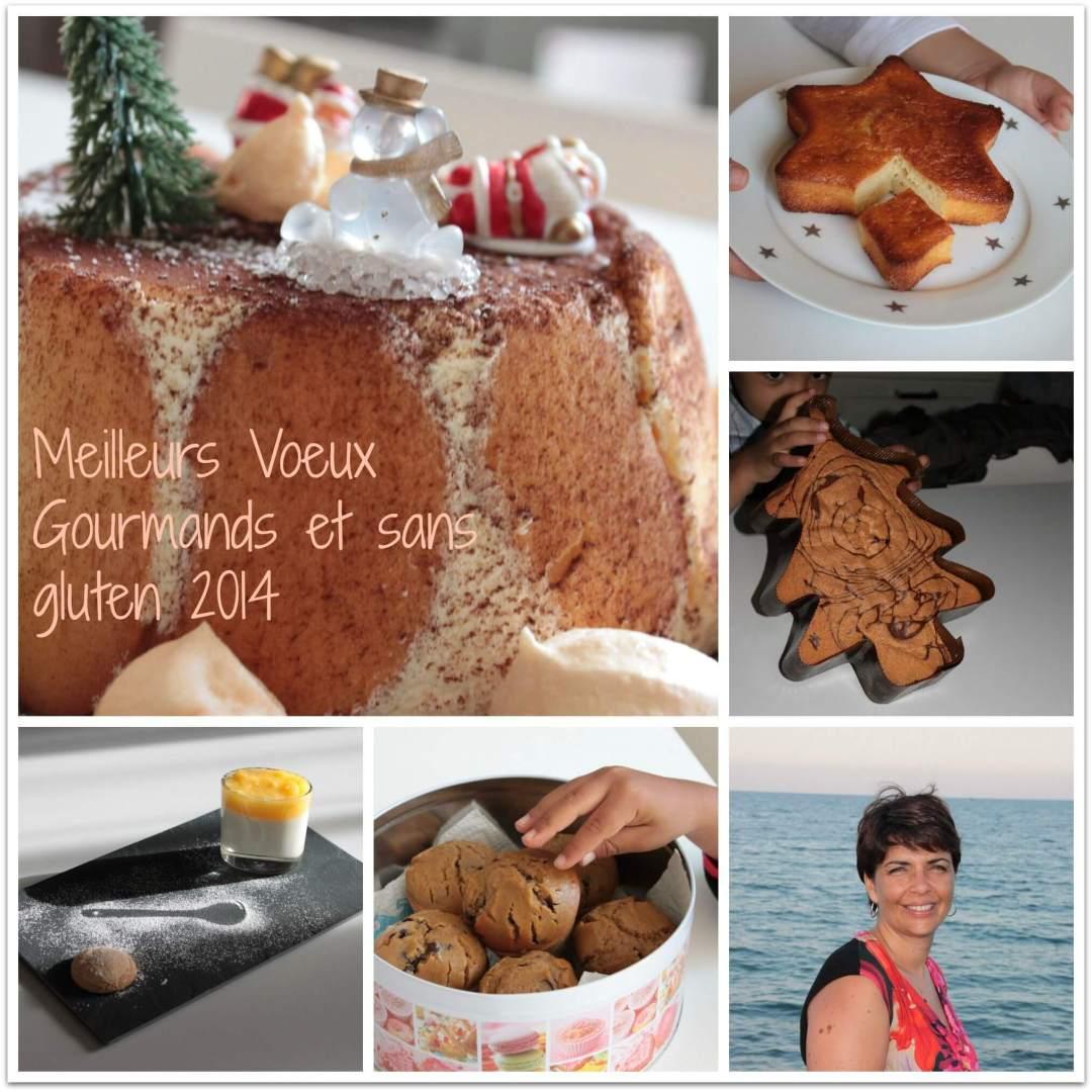 voeux-2014-sans-gluten