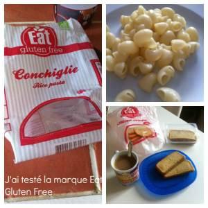 collage-eat-gluten-free