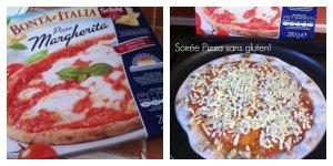 collage-pizza-sans-gluten-schar