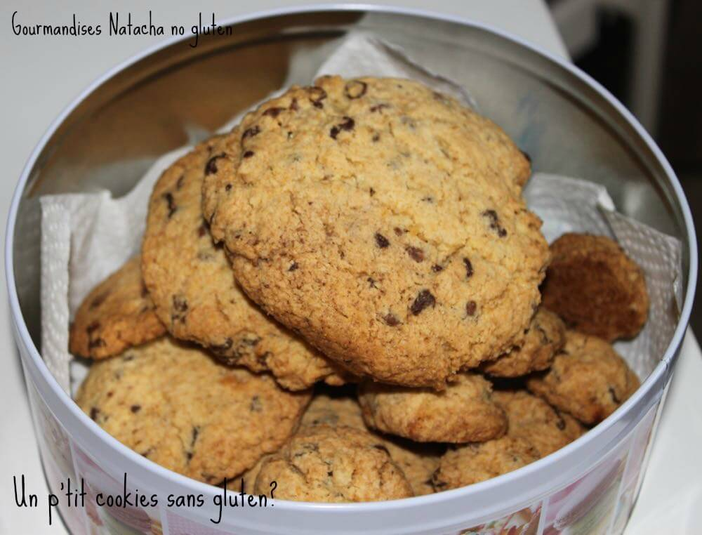 cookies-companion-boite