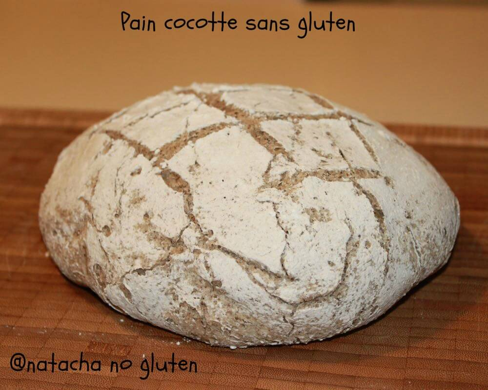 pain-cocotte-sans-gluten