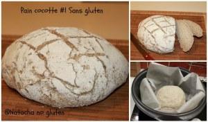 pain-cocotte1-sans-gluten